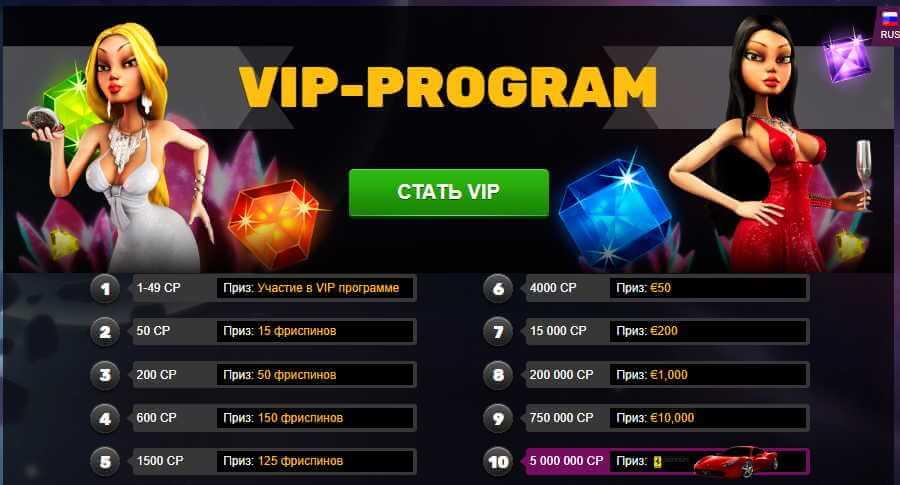 официальный сайт плей атак казино